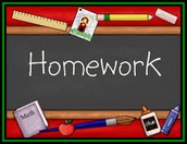 School Age - Homework Center