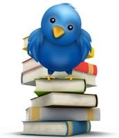 Twitter Writing