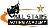 ALL STARS Acting Academy