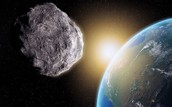 Facts 1 about Meteors