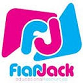 Flap Jack Educational Resources