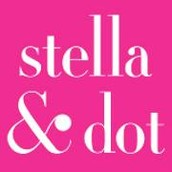Let's raise money for Breast Cancer Awareness!