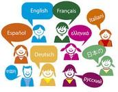 ¿Que significa saber un nuevo idioma?