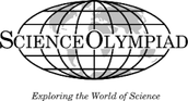 Science Olympiad News!