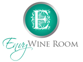 Wine Class Only $40