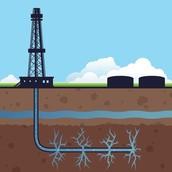 The Basics of Hydraulic Fracking