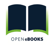 Open eBooks