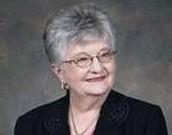Pat Laster, Field Supervisor
