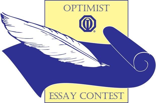 optimist international essay contest (amount varies) 2017-2018 club chair planning guide general information purpose amount the foundations will not award the scholarships the optimist international essay contest is divided into two levels of competition: club and.