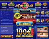 Comment jouer au Casino en ligne jeux Smart