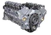 We fix Motors.