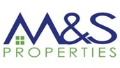 M&S Properties, Inc.