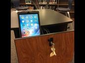 iPads & Web Tools