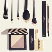 Color and Makeup Line