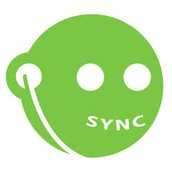 Get Free Audio Books with Summer Sync!