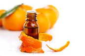 Class is FREE!  Invite Guests and RSVP for a free wild orange oil and doTERRA Living Magazine!