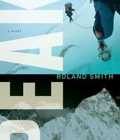 Peak by Roland Smith