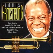 Armstrong's Music
