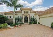 Stunning Custom Home in Friendly Neighborhood $1,099,000
