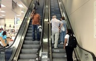 Escalaters