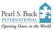 PEARL S. BUCK LEADERSHIP PROGRAM