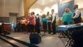 C & C Performing