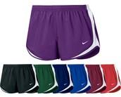 Pantalones Cortos de Atleticas