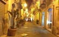 Grekiska gator