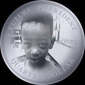 President Phillips