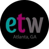 EdTechWomen Atlanta