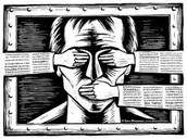 Article 2 : Censorship