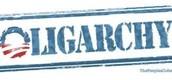 Description of Oligarchy