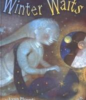 Winter Waits by Lynn Plourde