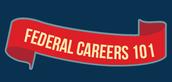 Federal Careers 101