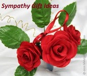 Sympathy Gift Ideas Are A Terrific Means To Expression Of Love And also Assistance