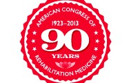 90 YEARS of improving lives