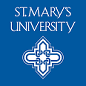 About St. Mary's University