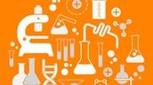Science & Engineering Fair - Wednesday, Jan. 13th