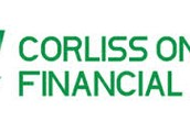 Corliss Online Financial Mag: Japan, Australia May Join China-Led Bank
