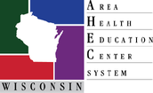 Wisconsin AHEC Health Center