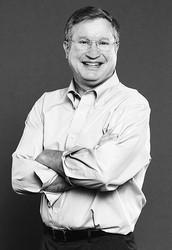 Lyle W. Kraft