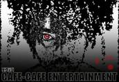 Café-Café Ent.
