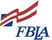 Westmoreland High School FBLA State Winners