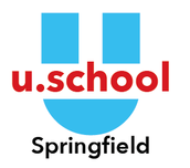 Springfield's first Micro School