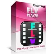 FLV & FLA
