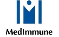 Medimmue