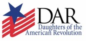 DAR Essay Contest: Middle and High School