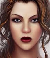 Levana Blackburn