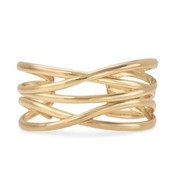 Adeline cuff $40.00 - SOLD
