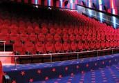 Cinema City Rishon Letzion